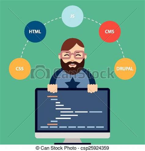 Developer programmer resume web web
